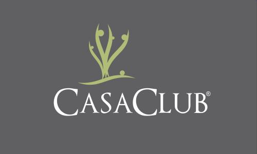 casa-club
