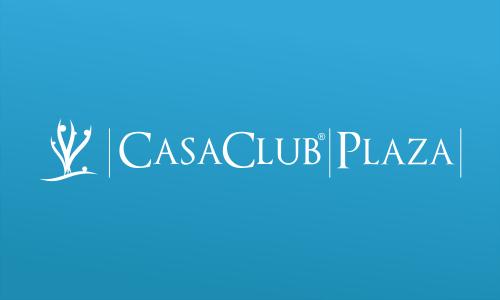 casaclub-plaza