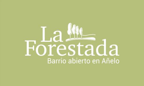 la-forestada
